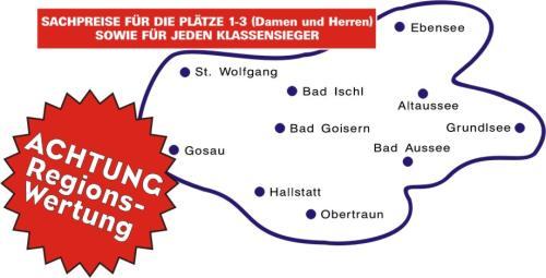 2007 regionswertung 500x255